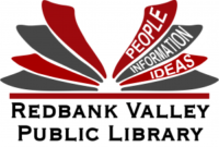 Redbank Valley Public Library